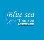 Blue Sea Thai Spa